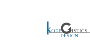 KodeGistics Design